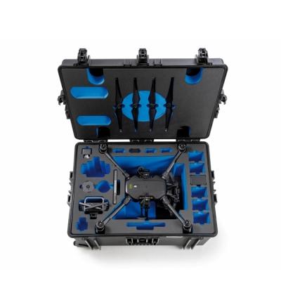 Geantă de transport și protecție Type 7800 pentru DJI MATRICE V2 200/210/210 RTK