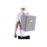 Husa Protectie/Wrap Pack pentru Seria DJI Phantom