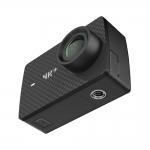 Camera Sport Xiaomi Yk+, 4K@60FPS, Wifi, Procesor Ambarella
