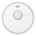 Aspirator inteligent Xiaomi Roborock S5 MAX, Autonomie 190 min., Capacitate 0,46L