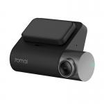 Camera auto Smart Xiaomi 70MAI PRO, Super HD 2K 2592×1944p, WiFi, Camp vizual 140 grade, G-Sensor Sony IMX335