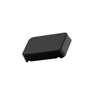 Modul GPS 70MAI pentru Xiaomi Smart Dash Cam Pro