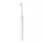 Periuta de dinti sonica electrica Xiaomi Mijia, 16.500 rpm, 2 moduri de curatare, Autonomie 30 de zile, IPX7