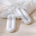 Uscator / Sterilizator electric pentru incaltaminte Xiaomi Sothing, 3 trepte 3/6/9 ore, Temperatura constanta 55°C