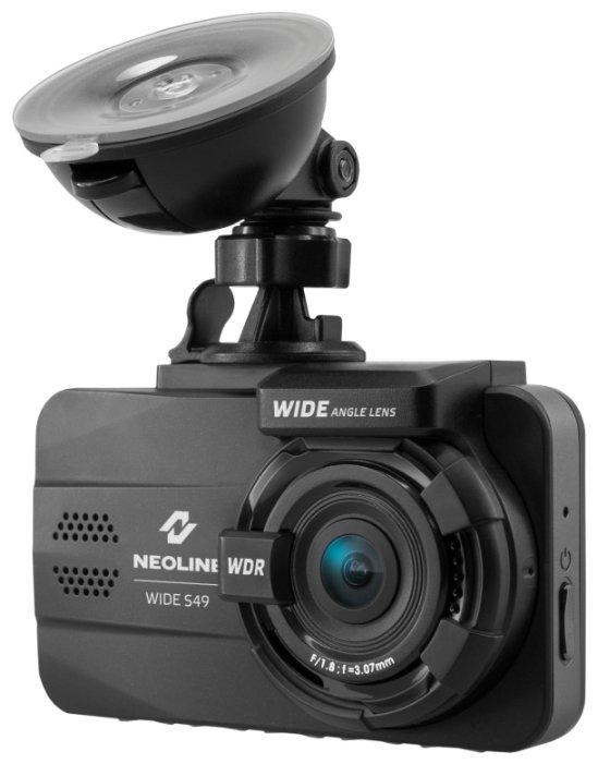 camera-auto-neoline-wide-s49-dual-gnex-d