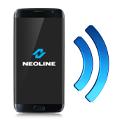 neoline-12-wide-s61-gnex-desc0004.png