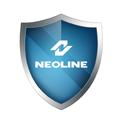 neoline-12-wide-s61-gnex-desc0007.png