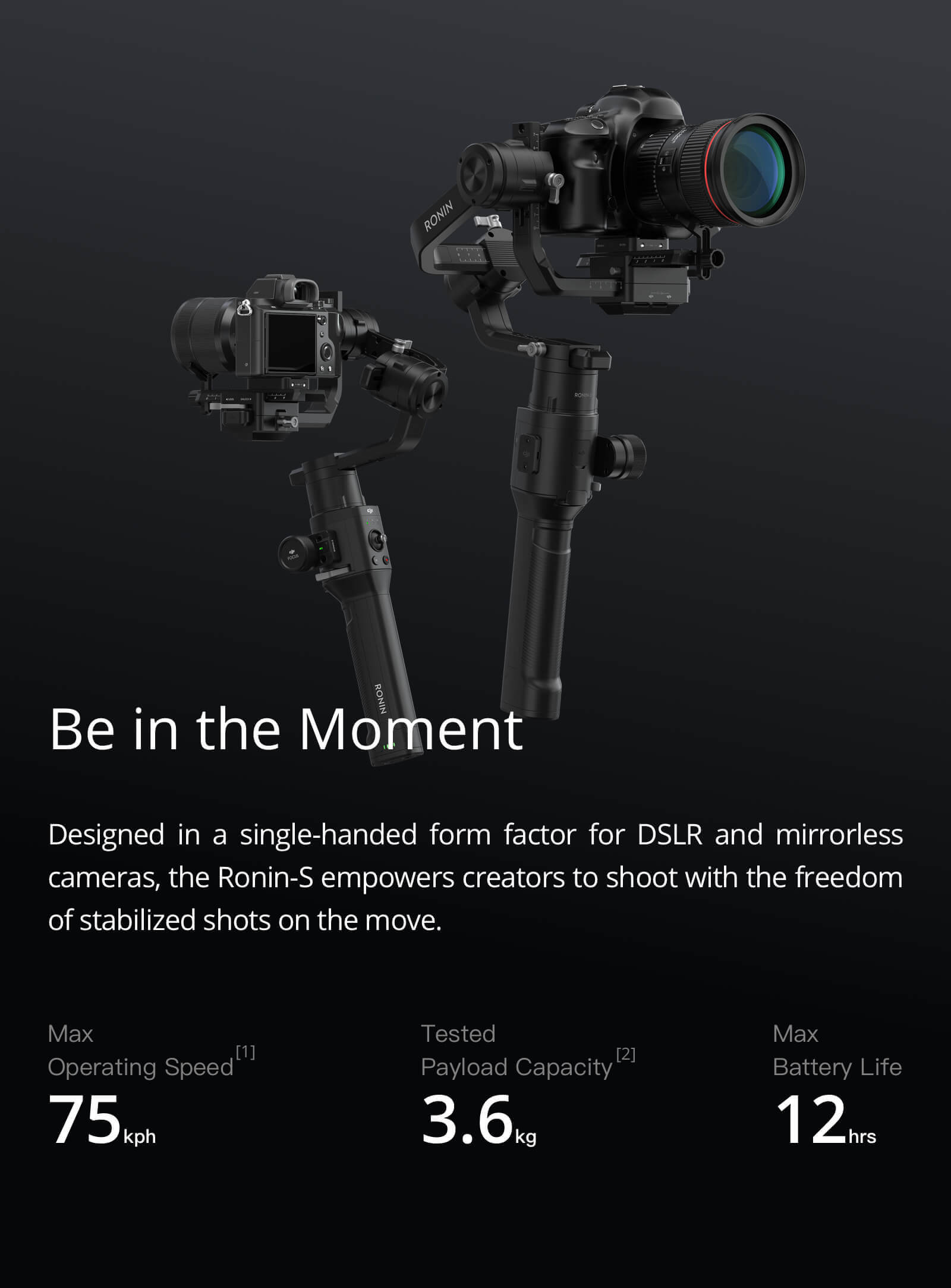 dji-ronin-s-essentials-kit-gnex-desc07.j